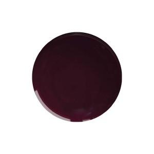INNAIL 409 COLOR Line Dark Violet 5g
