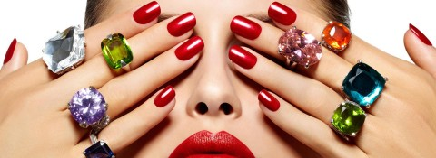 Naildesign & Beauty