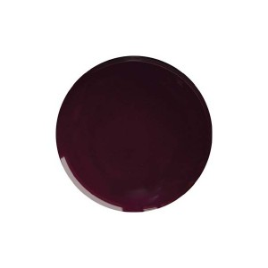 INNAIL 409 COLOR Line Dark Violet 5g