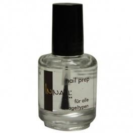 Nail Prep INNAIL  Pinselflasche 15ml
