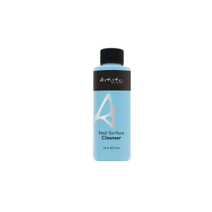 ARTISTIC Nail Surface Cleanser 118ml
